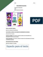 REALIZANDO FOLLETOS.docx