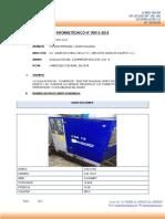 Iinforme Tecnico It0013-2018_turbyna