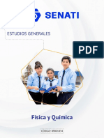 Manual Fisica y Quimica