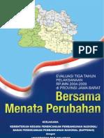Jawa+Barat