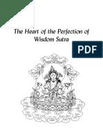 heart_sutra_c5.pdf