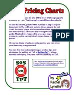 FREETpTPricingChartsforSellers.pdf