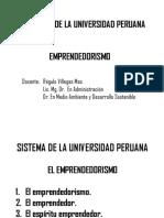 CLASE 1 EL EMPRENDEDORISMO.ppt