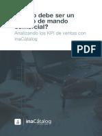KPI-v2