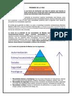 reumenes genetica.docx