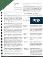 VSMA.pdf
