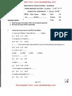 Maths IV 001