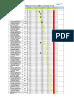 Schedule IADL 2016
