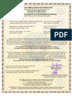 certificado[1]