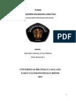 MKL_Pengukuran Kinerja Perusahaan Keseluruhan_Mayang Amalia Latuconsina_PPAk Reguler 1