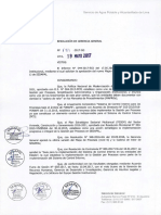Manual de Operaciones SEDAPAL-2