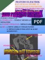 Elektronik Pematerian.ppt