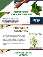 EXPO AMBIENTAL TECHOS VERDES.pptx