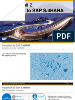 openSAP_s4h4_Week_1_Unit_2_transition_Presentation.pdf