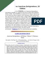 american-jurisprudence-on-business-trust.pdf