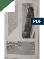 Fig 2.42 Monografía CEDEX ensayos sónicos.pdf