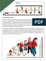 PSICOLOGIA-TEMA 01.docx