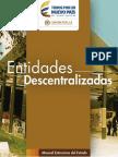 Entidades_descentralizadas