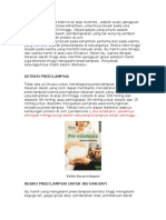 Preeclampsia 2 Resa