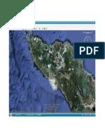 Peta Aceh1