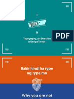 typographyworkshop-140703004256-phpapp01