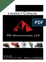 PCIMfgProductCatalog.pdf