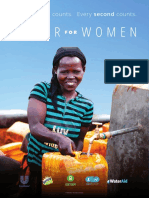 Water For Women.pdf