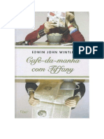 Cafe da manha com Tiffany - _376_377_000U_000S_000E_000R.pdf