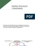HORMONAS SEXUALES FEMENINAS 2018.pdf