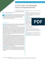TWINS - Developmental 3 - AAP