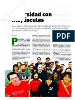 DIVERSIDAD CON MAYUSCULAS_SAREGUNE.pdf