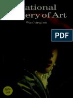 National-Gallery-of-Art-Washington.pdf