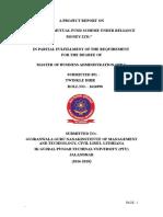 Finall New Project.pdf