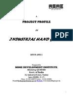 Pp on Ind Hand Gloves (1)
