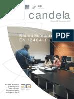 CANDELA09.pdf