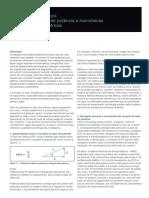 QualidasdeEnergiaArtigo_Talles.pdf