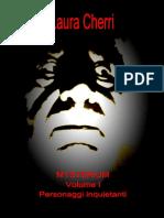 Mysterium_Vol_1.pdf