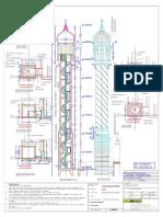 217801939-Minar.pdf