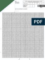 Paper Graph