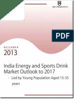 Energy Market India