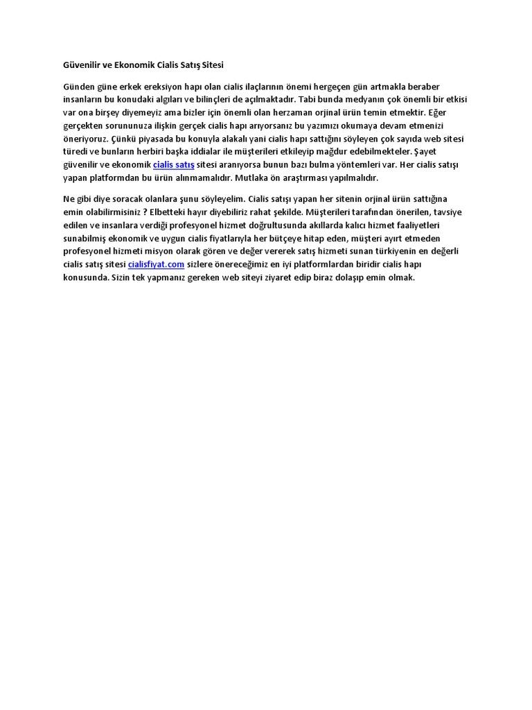 Okaya cytotec venta
