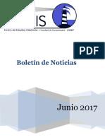 CEHis boletin junio.pdf