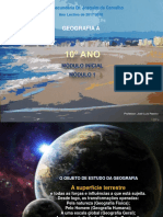 10ºANO-Geografia a-Módulo Inicial_e_Módulo 1