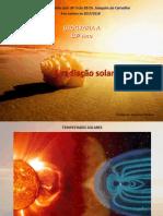 10ºano-Geografia a-10º Ano-módulo 2-Unidade 2-Radiação Solar e Temperatura