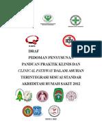 328596598-Pedoman-Penyusunan-Ppk-Cp-Dlm-Asuhan-Terintegrasi-Sesuai-Standr-Akred-Rs-2012.doc