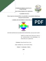 319662452-tarwi.pdf