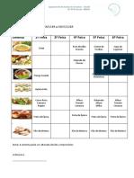 Modelo de Ementas (1) (7)