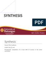 Synthesis.pptx