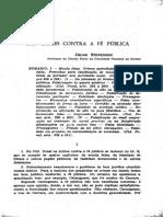 9873-22727-1-PB.pdf