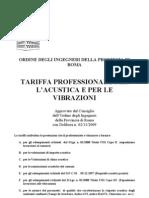 tariffa_acustica[1]